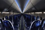 SP-LVA - LOT - Polish Airlines Boeing 737-8 MAX aircraft