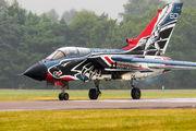 CSX7041 - Italy - Air Force Panavia Tornado - IDS aircraft
