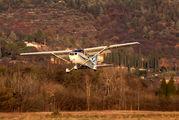 I-ACVR - Private Cessna 172 Skyhawk (all models except RG) aircraft