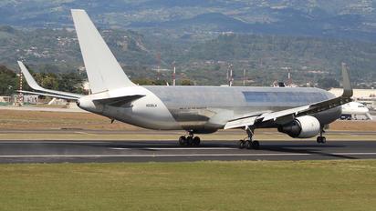 N530LA - LATAM Boeing 767-300F