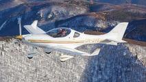 OM-DYE - Aerospool Aerospol WT9 Dynamic aircraft