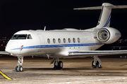 N276A - Private Gulfstream Aerospace G-V, G-V-SP, G500, G550 aircraft