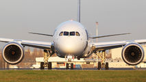 LOT - Polish Airlines SP-LRE image