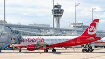 Air Berlin D-ABZI image
