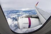HS-TXJ - Thai Smile Airbus A320 aircraft
