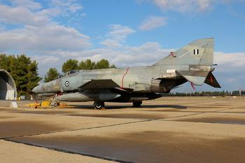 71756 - Greece - Hellenic Air Force McDonnell Douglas F-4E Phantom II