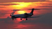 D-ACNG - Lufthansa Regional - CityLine Canadair CL-600 CRJ-900 aircraft