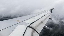 D-AICL - Condor Airbus A320 aircraft