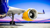Top Airliners