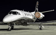 OE-GNP - ABC Bedarfsflug Cessna 560XL Citation XLS aircraft