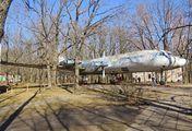 СССР-75568 - Aeroflot Ilyushin Il-18 (all models) aircraft