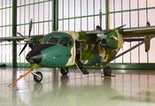 0222 - Poland - Air Force PZL M-28 Bryza aircraft