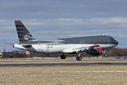 JY-AYI - Royal Wings Airbus A320 aircraft