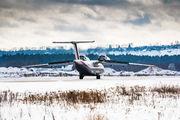 RF-72922 - Russia - Air Force Antonov An-72 aircraft