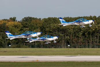I-7738 - WeFly Team FlySynthesis Texan