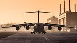 USA - Air Force 03-3124