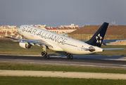 CS-TOH - TAP Portugal Airbus A330-200 aircraft