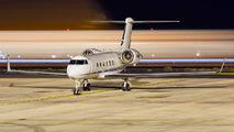 N546MG - Private Gulfstream Aerospace G-IV,  G-IV-SP, G-IV-X, G300, G350, G400, G450 aircraft