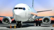 F-GZTJ - ASL Airlines Boeing 737-400SF aircraft