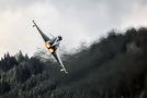 Austria - Air Force 7LWF