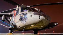 86-24538 - USA - Army Sikorsky UH-60A Black Hawk aircraft