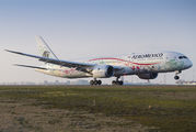 Aeromexico XA-ADL image