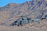 91-26353 - USA - Air Force Sikorsky HH-60G Pave Hawk aircraft