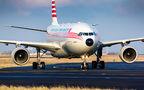 Turkish Airlines TC-JNC
