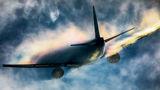 KLM PH-BQA