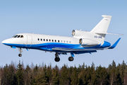 Airfix Aviation OO-GPE image
