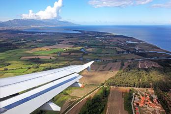 F-GKXE - Air France Airbus A320