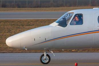 D-ITOR - Private Cessna 525A Citation CJ2