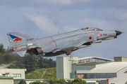 97-8422 - Japan - Air Self Defence Force Mitsubishi F-4EJ Kai aircraft