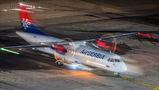 Air Serbia YU-ALN