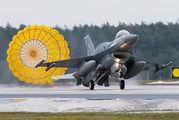 #2 Poland - Air Force Lockheed Martin F-16C Jastrząb 4066 taken by Adam Nogly [zicherka]
