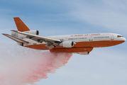 N17085 - 10 Tanker Air Carrier McDonnell Douglas DC-10-30 aircraft