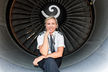 FedEx Federal Express - Boeing 767-300F N106FE