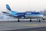SP-KPG - Sprint Air SAAB 340 aircraft