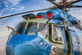 #2 Poland - Navy Mil Mi-14PL 1011 taken by Tomaszi
