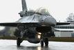 #4 Poland - Air Force Lockheed Martin F-16D Jastrząb 4087 taken by Piotr Gryzowski