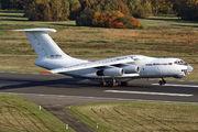 EW-78792 - TransAviaExport Ilyushin Il-76 (all models) aircraft