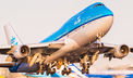 #4 KLM Boeing 747-400 PH-BFN taken by Rutger Smulders