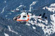 OE-XMM - Heli Austria MD Helicopters MD-900 Explorer aircraft