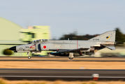 47-8340 - Japan - Air Self Defence Force Mitsubishi F-4EJ Kai aircraft