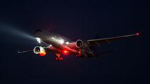 HS-THB - Thai Airways Airbus A350-900 aircraft