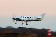 RA-5121C - Private Epic E1000 aircraft