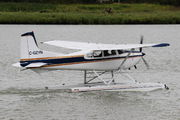 C-GZYN - Private Cessna 185 Skywagon aircraft