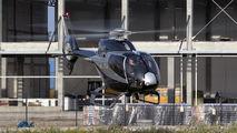 SP-HAT - Private Eurocopter EC120B Colibri aircraft