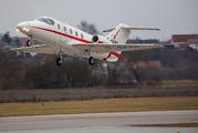 G-SKBD - Dragonfly Aviation Services Nextant Aerospace Nextant 400XT aircraft