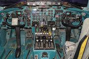 EC-CGO - Iberia McDonnell Douglas DC-9 aircraft